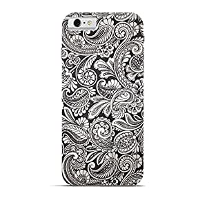 Hamee Designer Printed Hard Back Case Cover for Htc 820 Design 194