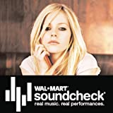 Sk8er Boi (Walmart Soundcheck)