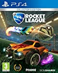 Rocket League - Collector's Ed...