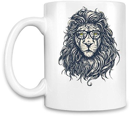 Lion King Tazzina da caffè