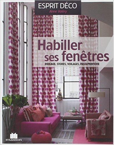 habiller-ses-fentres-rideaux-stores-voilages-passementerie-de-anne-valry-25-octobre-2013