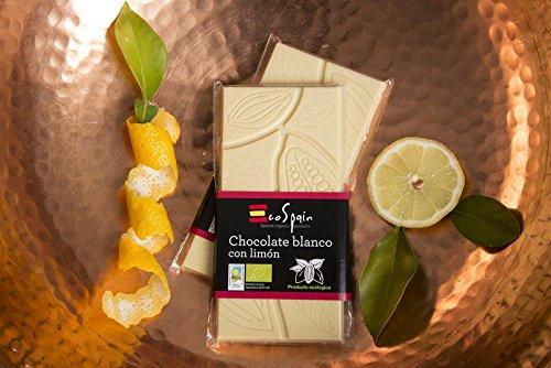 chocolate-blanco-ecologico-con-limon-95-gr-variedad-criollo-producto-ecologico