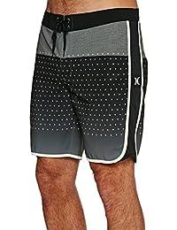 ead32cd31db Amazon.co.uk  Hurley - Shorts   Men  Clothing