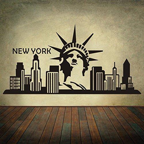 moderno-adhesivo-de-pared-ciudad-de-nueva-york-skyline-vinilo-familia-de-decoracion-de-oficina-salon