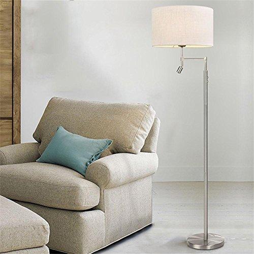 toym-lampara-de-pie-de-la-sala-moderna-simple-vertical-lampara-de-dormitorio-bed-head-nordica-creati