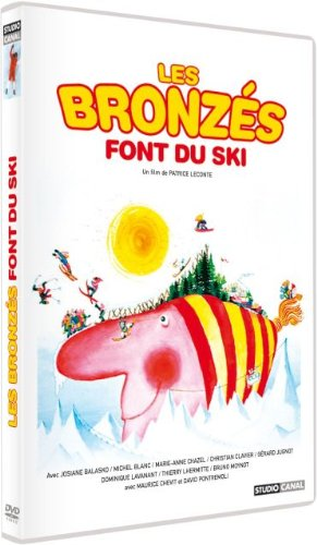 les-bronzes-font-du-ski-edition-simple