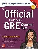The Official Guide to the GRE General Test Third Edition price comparison at Flipkart, Amazon, Crossword, Uread, Bookadda, Landmark, Homeshop18