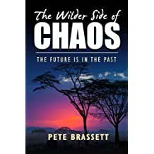 The Wilder Side of Chaos: an action-packed crime thriller with a stunning ending (English Edition)