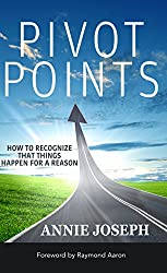 Pivot Points: How to Recognize That Things Happen for a Reason