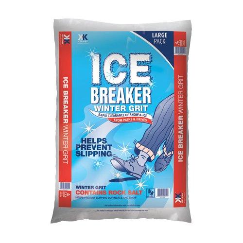 kelkay-2007-ice-breaker-hiver-degivrage-grain-grand-sac-22-kg