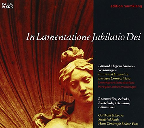 in-lamentatione-jubilatio-dei