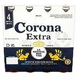 Corona Extra 4 X 330 Ml
