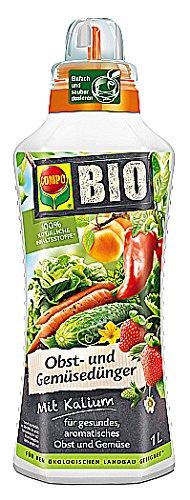 compo-fertilizzante-bio-per-frutta-e-verdura-1-l-biogfl-1