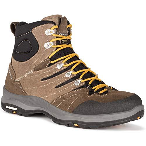 49f6365b6ce23 Aku boots il miglior prezzo di Amazon in SaveMoney.es