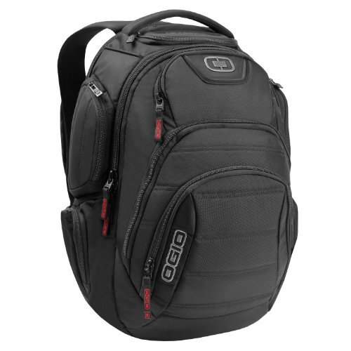 ogio-renegade-rss-laptop-tablet-backpack-black-large