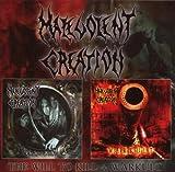 Songtexte von Malevolent Creation - The Will to Kill