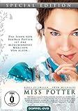 Miss Potter Special Edition kostenlos online stream