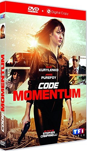 code-momentum-dvd-copie-digitale