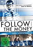 Follow the Money - Staffel 1 [4 DVDs]