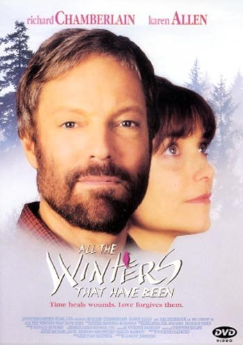 all-the-winters-that-have-been-1997-region-2-import