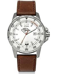 gooix Reloj los Hombres Alino HUA-05913
