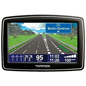 TomTom is a supplier of location and navigation products and services. It provides portable navigation devices, fleet management solutions, maps and real-time services. Customers have given TomTom positive reviews for its easy-to-use products that are reliable and affordable.