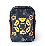 Mml target Pouch Storage Carry Bag Equipment target Game borsa per Nerf n-strike Elite