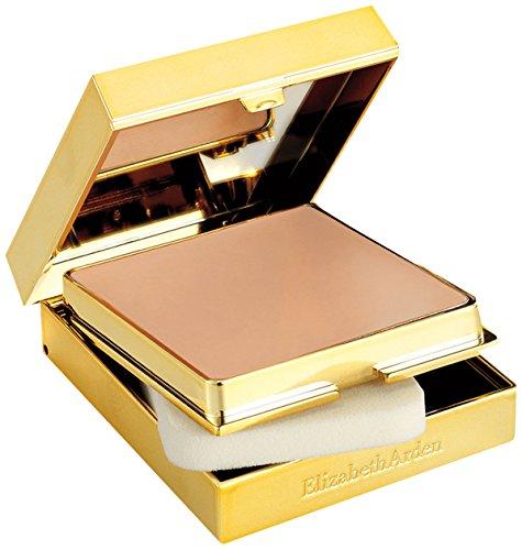 Preisvergleich Produktbild Elizabeth Arden Flawless Finish Sponge-On Cream Make-Up Softly Beige, 23 g