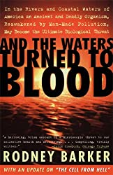 And the Waters Turned to Blood (English Edition)
