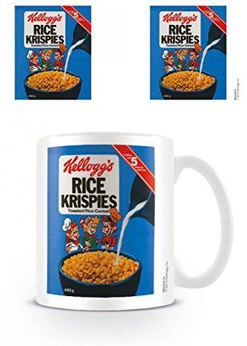 set-cocina-rice-krispies-classic-vintage-kelloggs-taza-foto-9x8-cm-y-1x-pegatina-sorpresa-1art1r