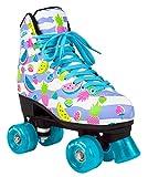 Rookie Rollerskates Fruits Skate