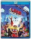 Lego Kid Watches