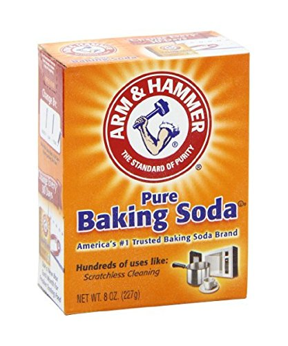 arm-hammer-pure-baking-soda-227-g-pack-of-24