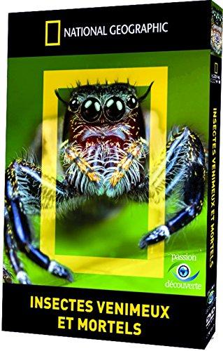 national-geographic-insectes-venimeux-et-mortels
