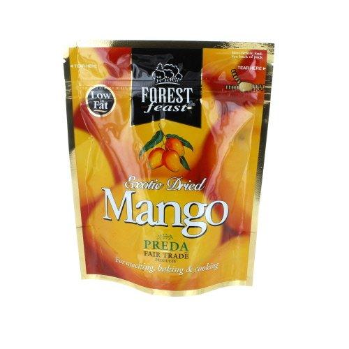 nil-forest-feast-premium-fruit-doypacks-exotic-dried-mango-130-g