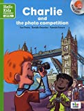 Charlie and the photo competition - Level 1