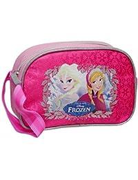 Neceser Frozen Disney Holly