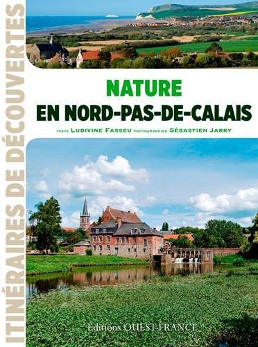 NATURE EN NORD PAS DE CALAIS