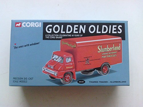 corgi-1-50-scale-limited-edition-number-084-of-only-10000-distributed-worldwide-thames-trader-slumbe