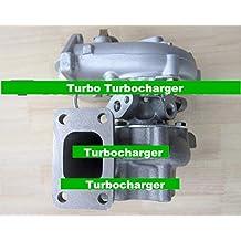 GOWE turbo turbocompresor para HT18 14411 – 62T00 14411 – 09D60 turbo turbocompresor para NISSAN Y60