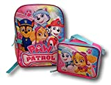 Paw Patrol Girls Skye and Everest Backpack - Best Reviews Guide