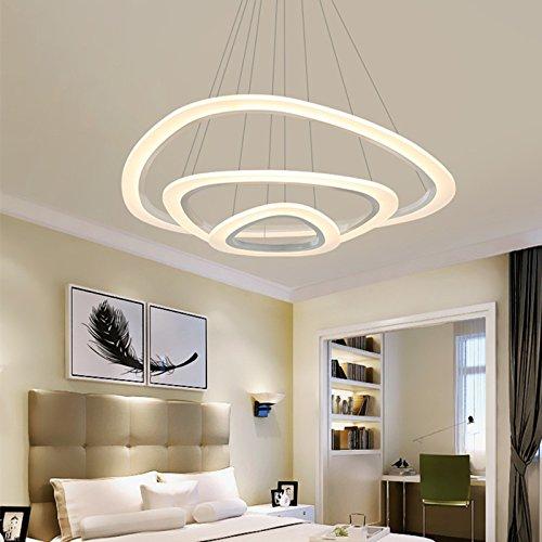 qwer-pendant-deckenleuchte-lampe-ubertragung-acryl-kronleuchter-kreative-hotel-zimmer-und-modernen-i