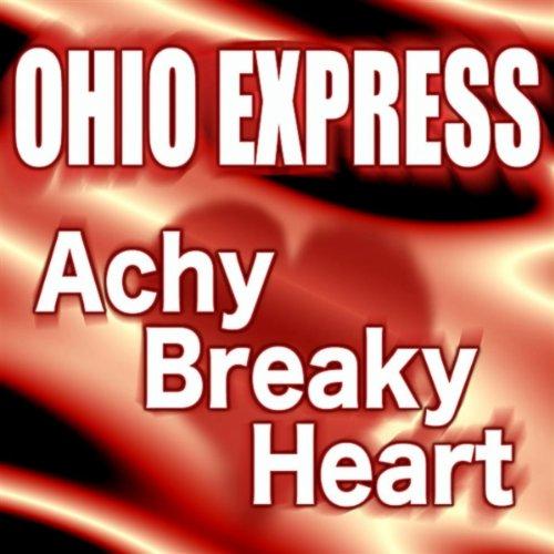 Achy Breaky Heart (Party Mix)