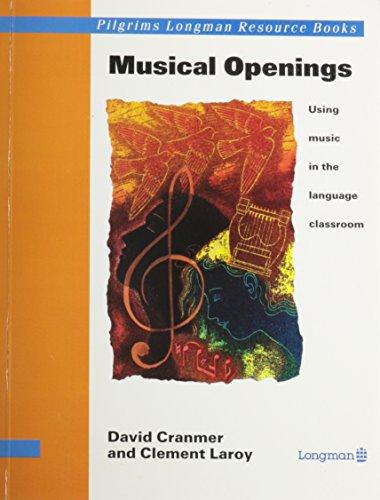 musical-openings