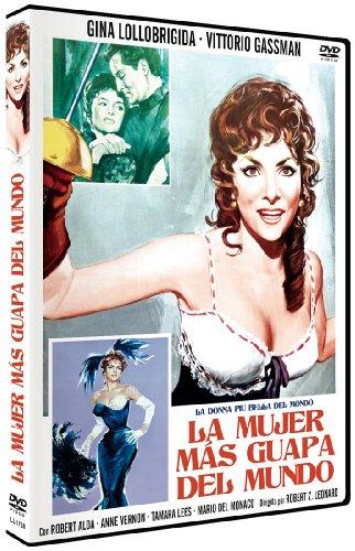 la-mujer-mas-guapa-del-mundo-import-1955