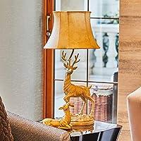 Suchergebnis FürElch Auf Auf FürElch Tischamp; Auf Tischamp; Nachttischlampen FürElch Nachttischlampen Suchergebnis Suchergebnis Tischamp; Pwk80nO