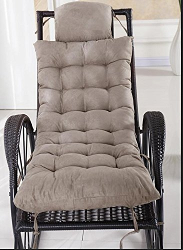 new-day-winter-recliner-cushions-rocking-chair-cushion-cushions-cushions-non-slip-under-the-rattan-c