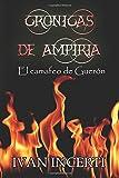 Crónicas de Ampiria