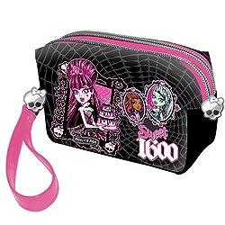Mattel Monster High Sweet 1600 Make Up Bag