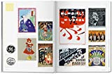 The History of Graphic Design. Vol. 1, 1890–1959 Test